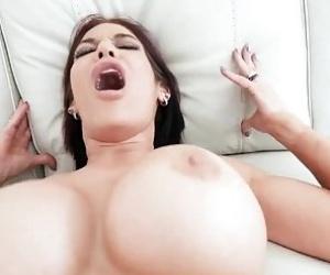 Porn Star Pussy Tube