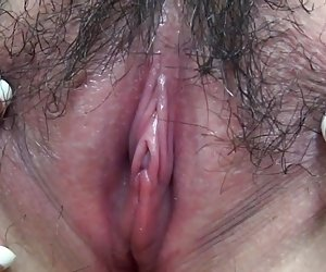Close Up Pussy Tube