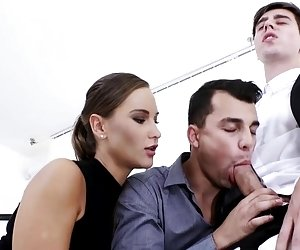 Bisexual Pussy Tube