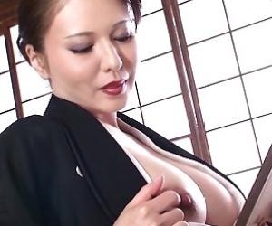 Japanese Pussy Tube